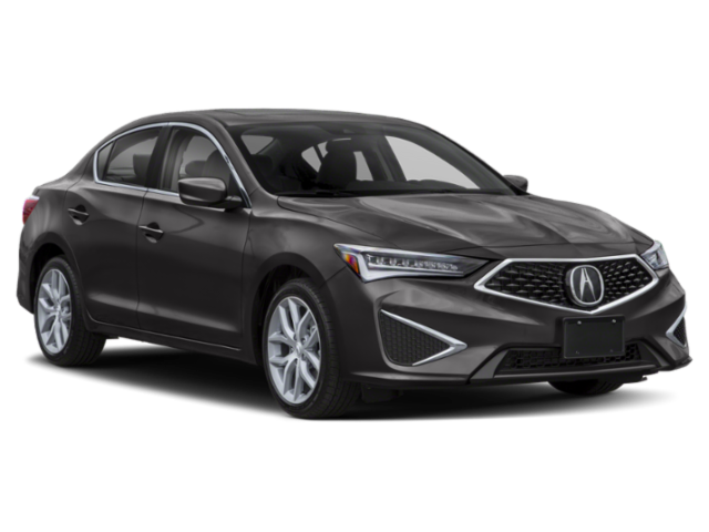 75 The Best Acura Tlx 2020 Vs 2019 Spesification