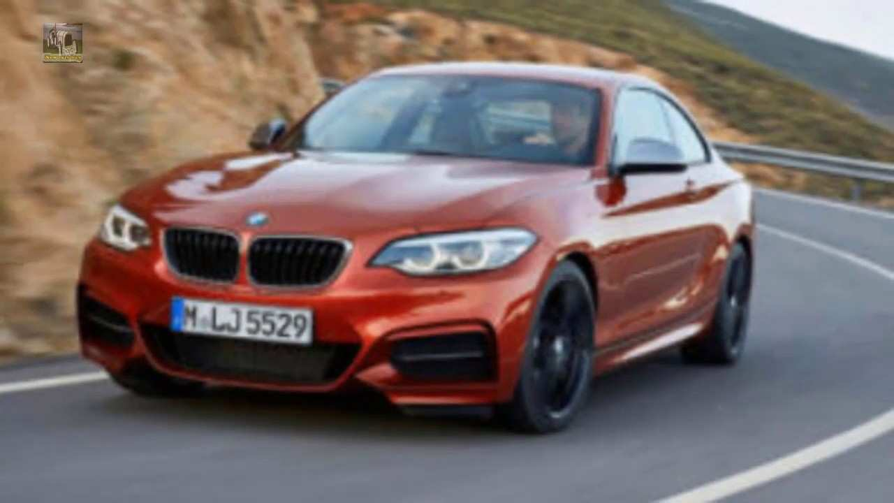 76 The Best 2020 Bmw 1 Series Usa Price