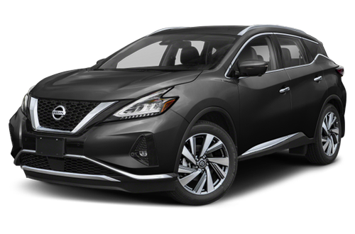 78 A When Do Nissan 2019 Models Come Out Price Concept and Review
