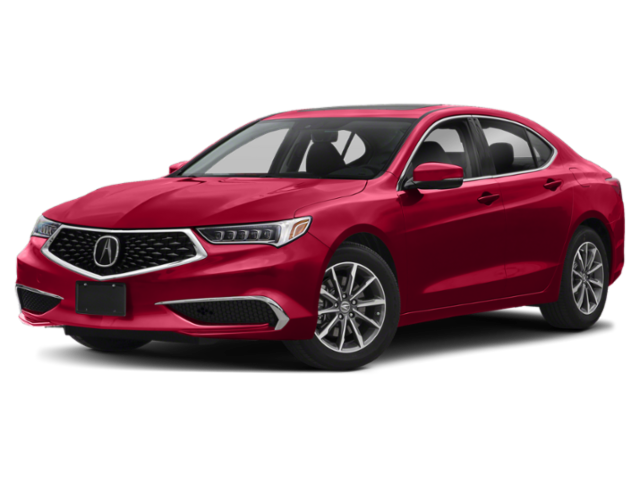 78 Best Acura Tlx 2020 Vs 2019 Picture