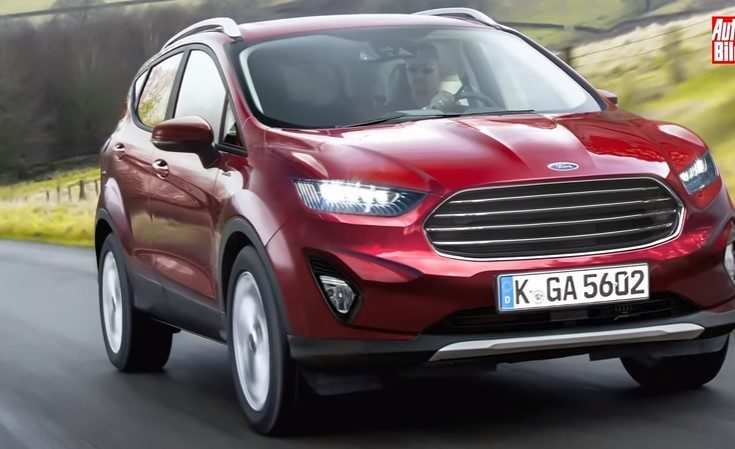 78 Best Best Ford Kuga 2019 Review And Release Date Photos