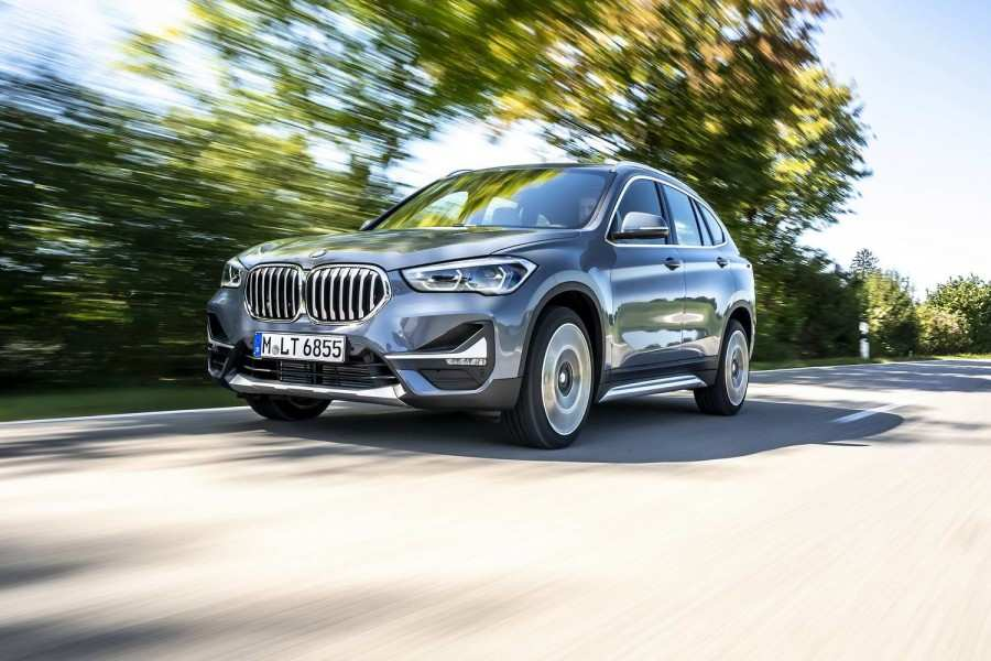 78 Best Bmw Diesel 2020 Concept And Review