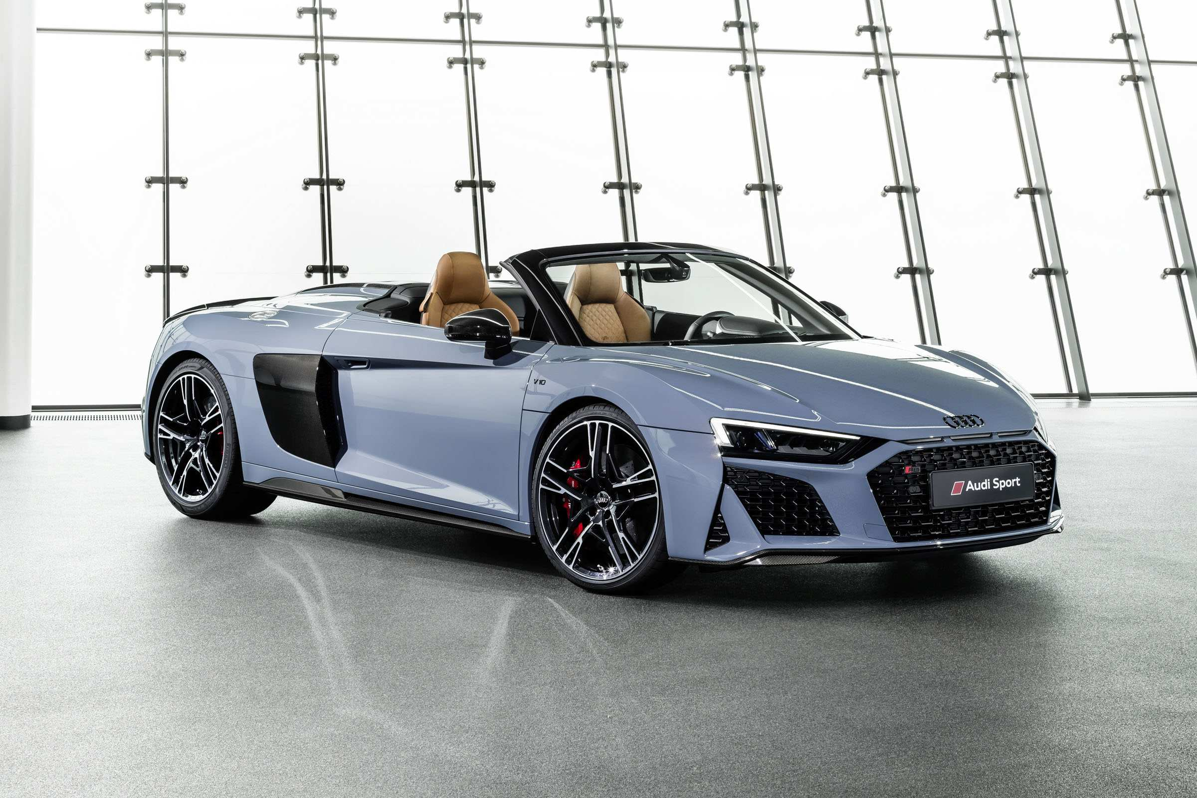 78 The The R8 Audi 2019 Review And Price Specs And Review