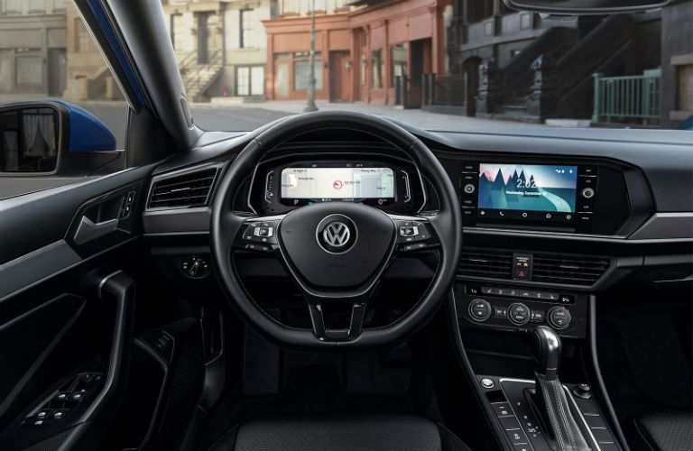 79 A Best Volkswagen Jetta 2019 Wiki Performance And New Engine New Concept