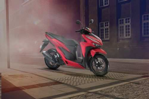 79 The The Latest Honda 2019 New Release Exterior And Interior