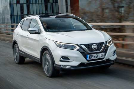 80 A When Do Nissan 2019 Models Come Out Price Engine