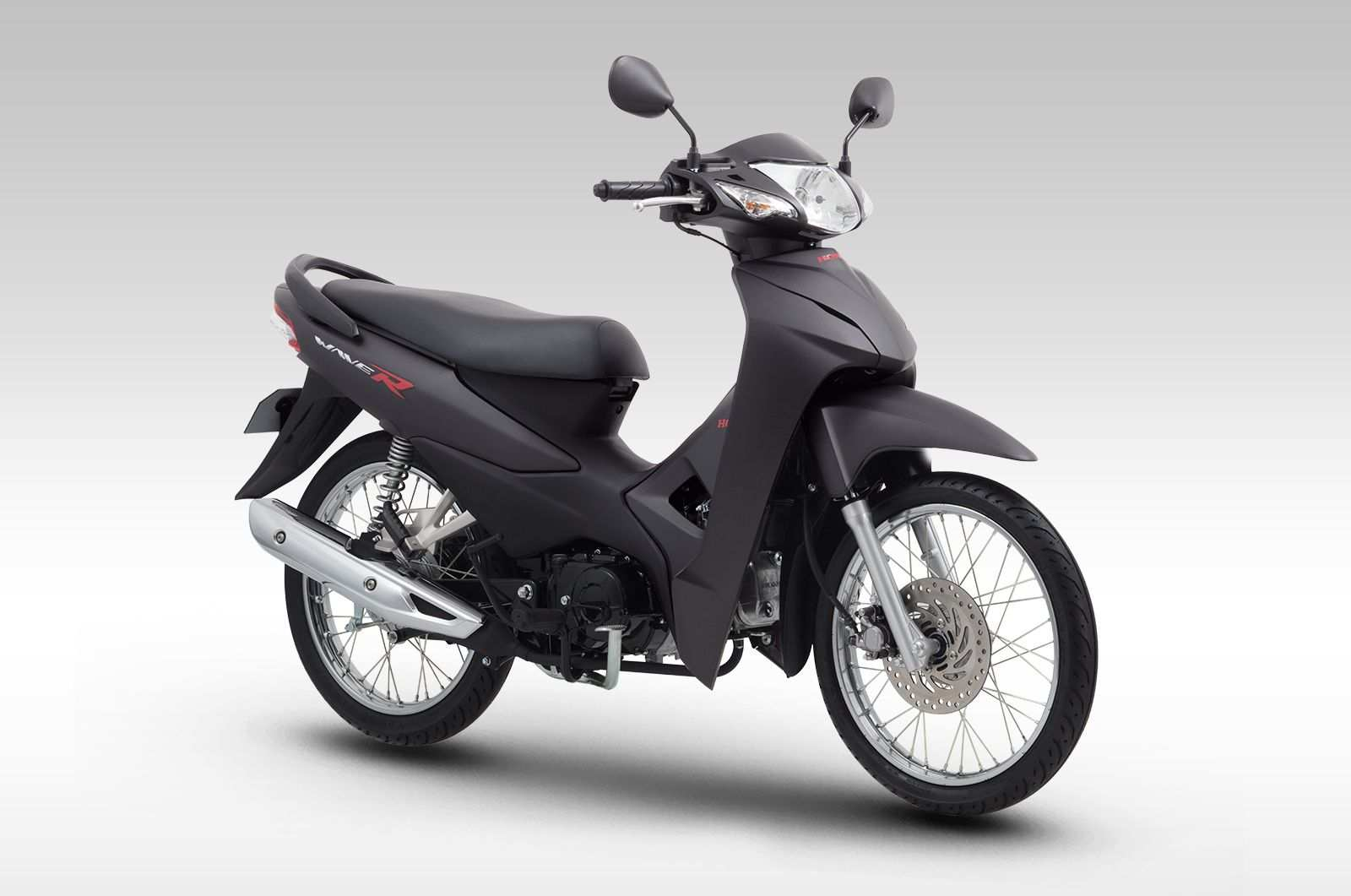 80 Best The Honda Wave 2019 Review And Specs Exterior And Interior