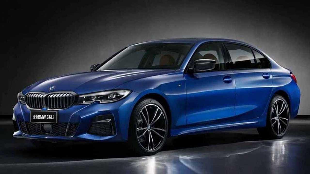 80 New 2019 Bmw 3 Series 2 Pricing