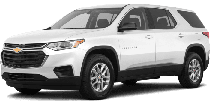 80 New Chevrolet Traverse 2020 Spesification