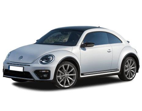 81 A Best Volkswagen Beetle 2019 Price Exterior And Interior Review Redesign And Concept