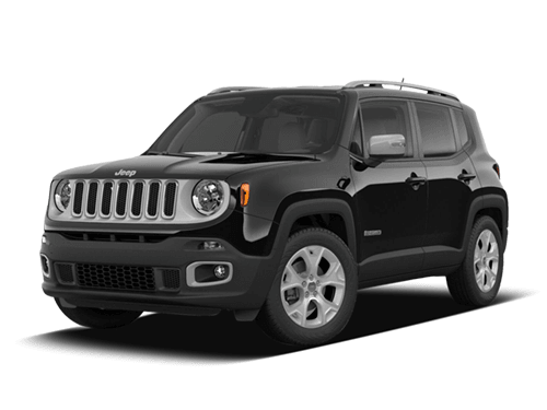 81 New The Jeep Renegade 2019 India New Review Spy Shoot