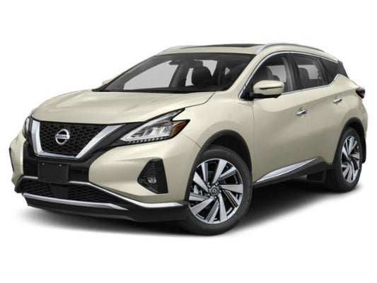 81 New When Do Nissan 2019 Models Come Out Price New Review