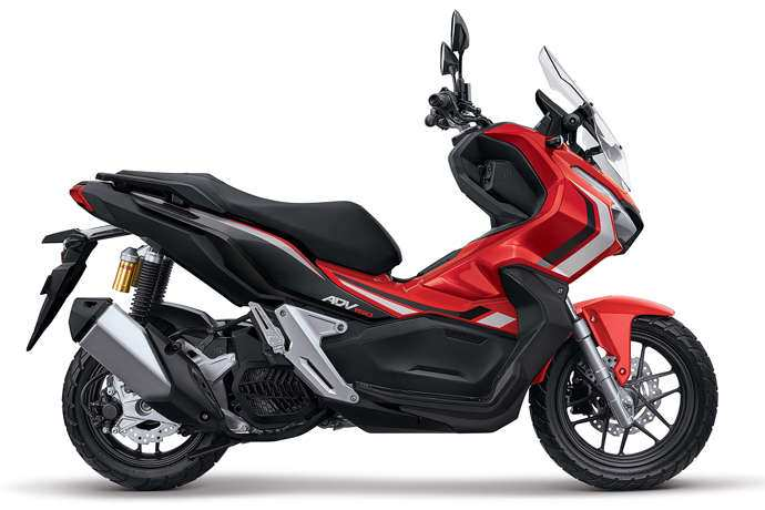 82 All New The Latest Honda 2019 New Release Engine