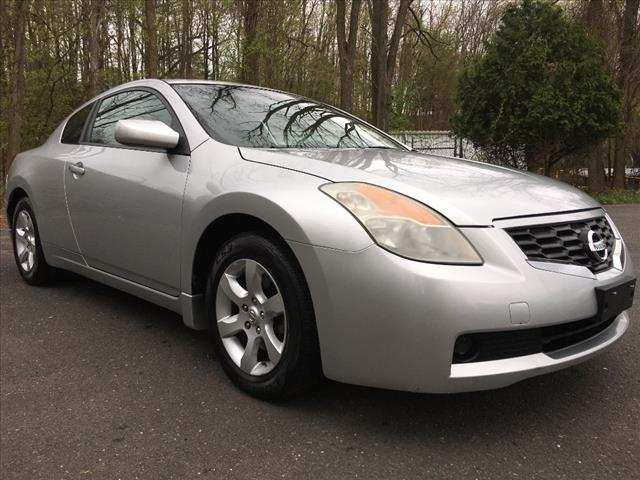 82 The Best 2009 Nissan Altima Images