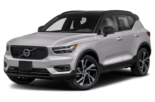 83 A New 2019 Volvo Xc40 Lease Spesification Exterior And Interior