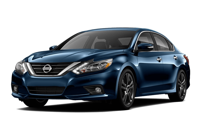 83 Best 2018 Nissan Altima Reviews New Concept