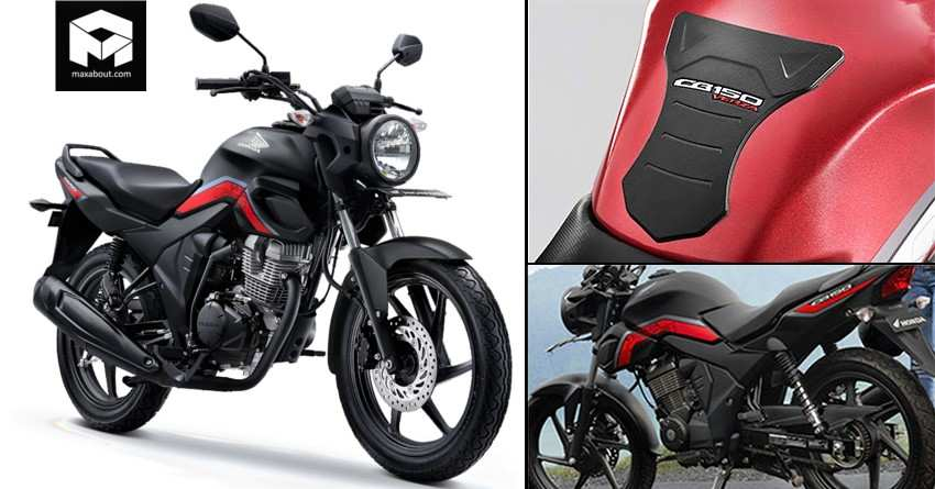 83 The Honda Upcoming Bikes In India 2020 Prices