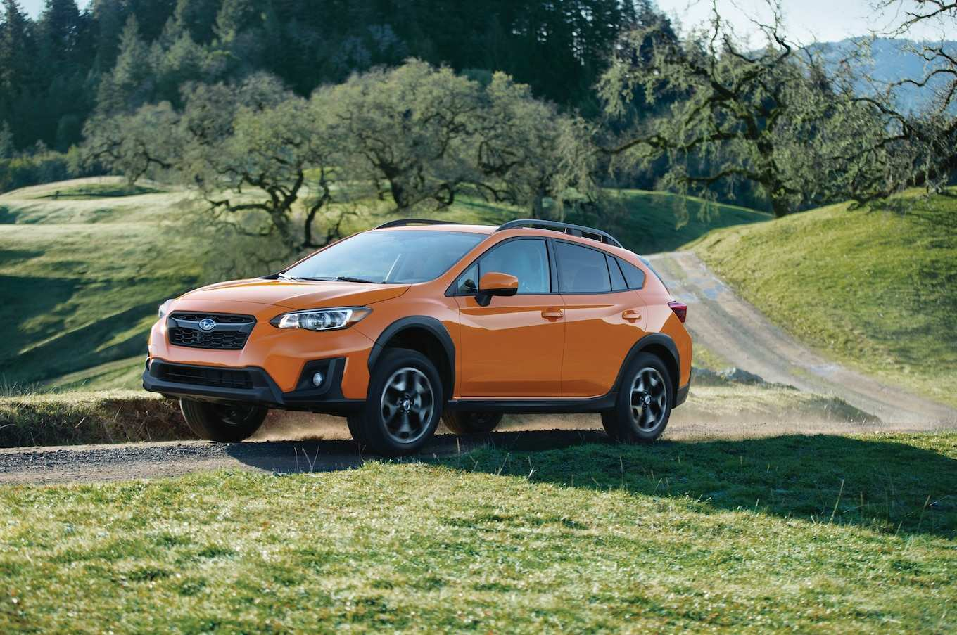 84 A Subaru Plans For 2019 Concept Redesign And Review Price