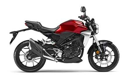 84 All New Honda Upcoming Bikes In India 2020 Redesign
