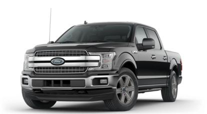 84 Best 2020 Ford F 150 Engine Specs Picture