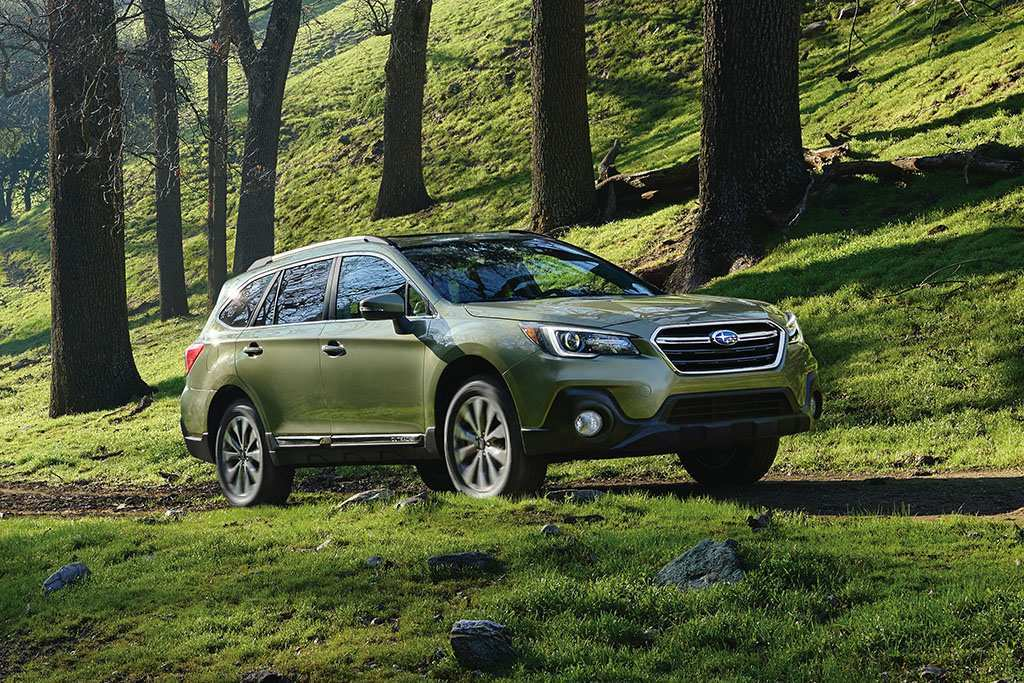 84 Best Subaru 2019 Exterior Colors Review Exterior And Interior