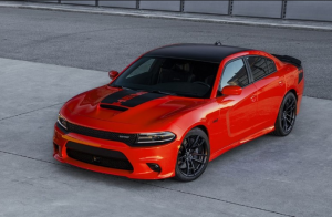 84 New Dodge Supercharger 2020 Price And Release Date
