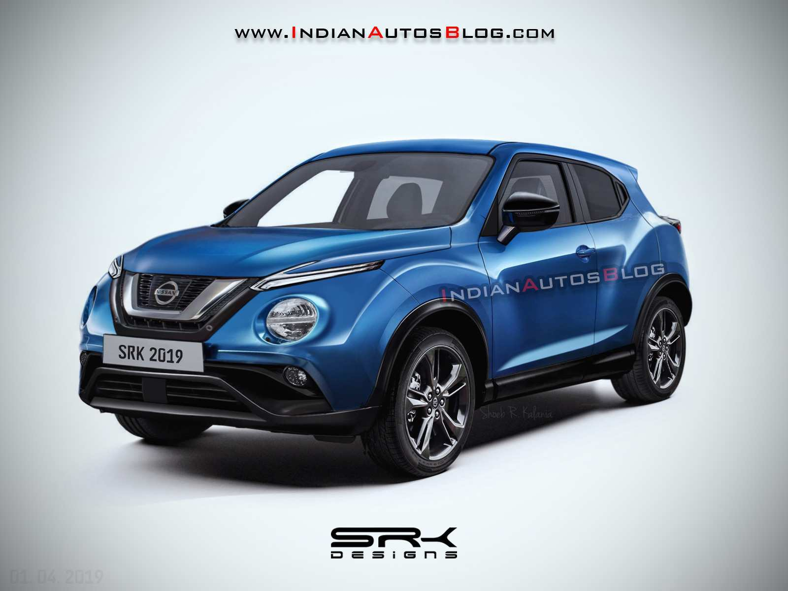 84 The Nissan Juke 2020 Dimensions Engine
