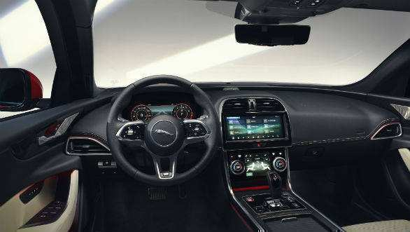 85 All New Jaguar Engines 2020 Photos