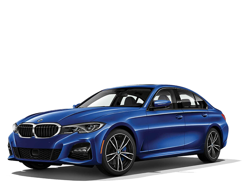 86 Best 2019 Bmw 3 Series 2 Picture