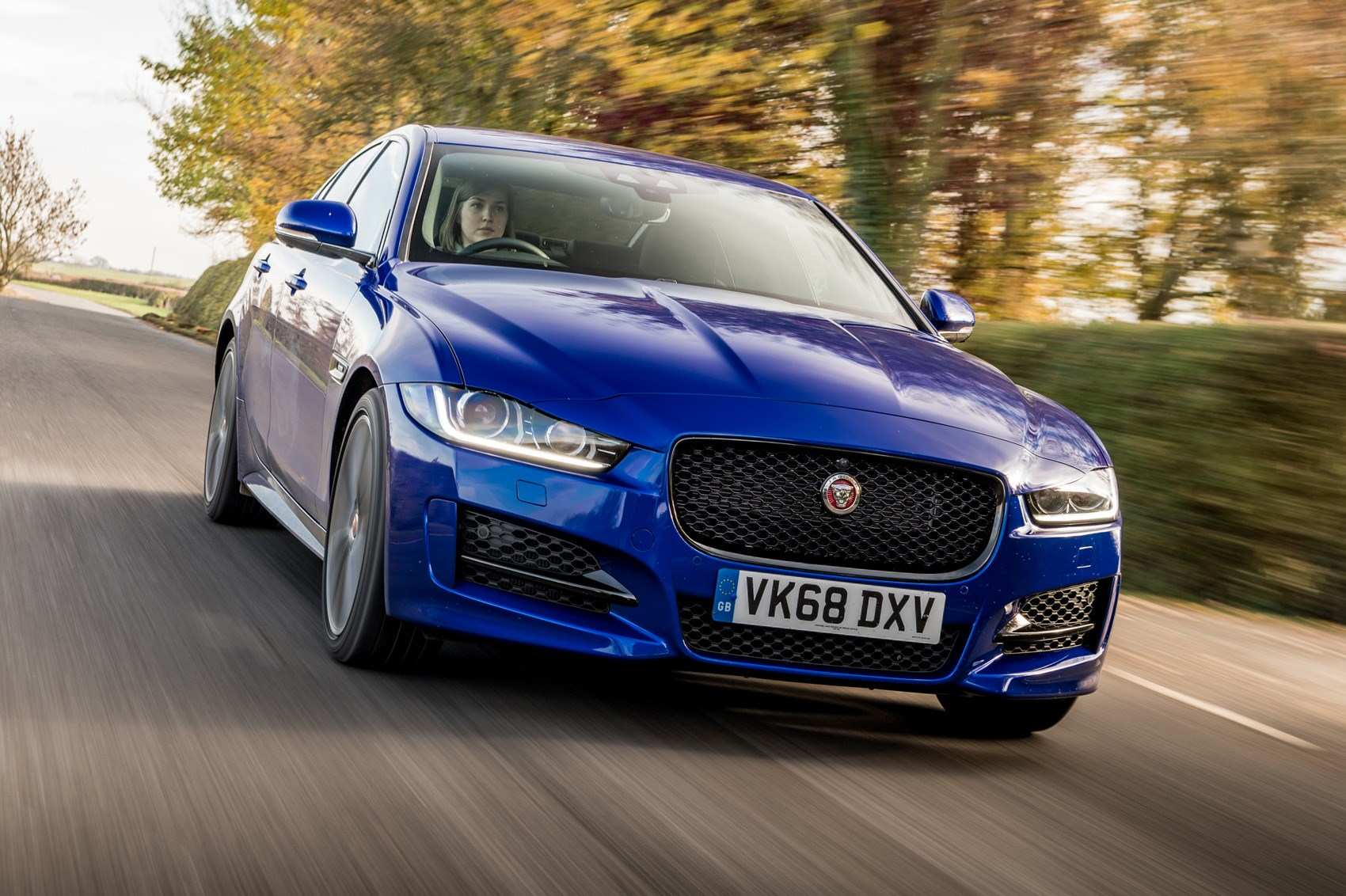86 Best Jaguar Xe 2020 Uk Redesign And Review