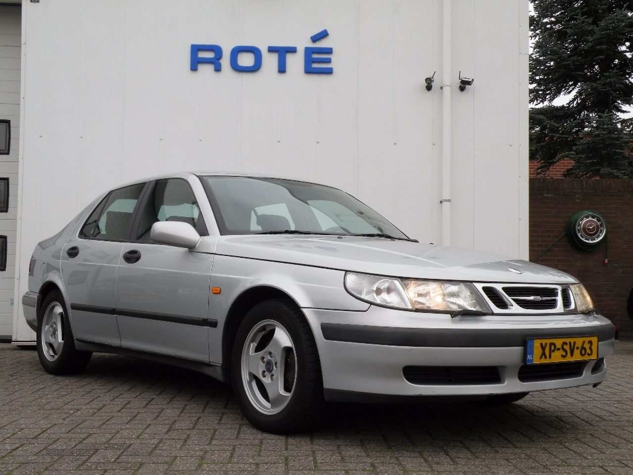 86 The Best 2019 Saab 9 5 Price