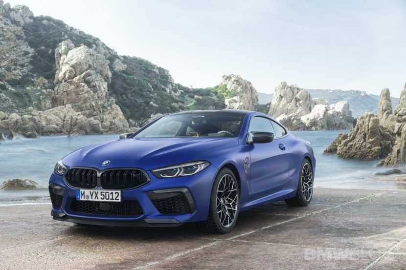 87 New Bmw Hardtop Convertible 2019 Exterior Prices