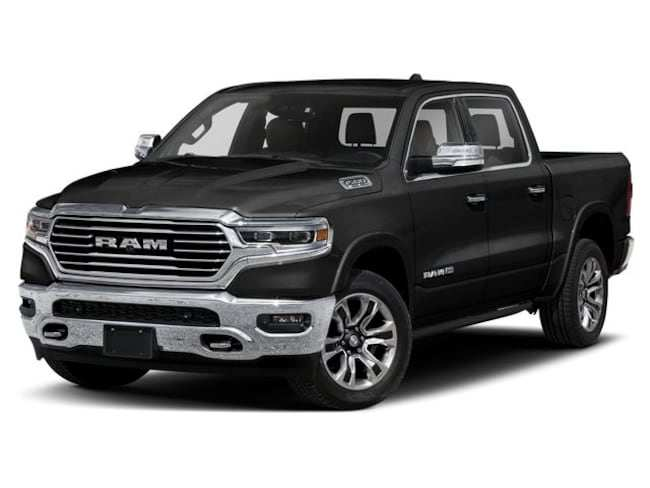 88 The Best New 2019 Dodge Ram 4X4 Specs History