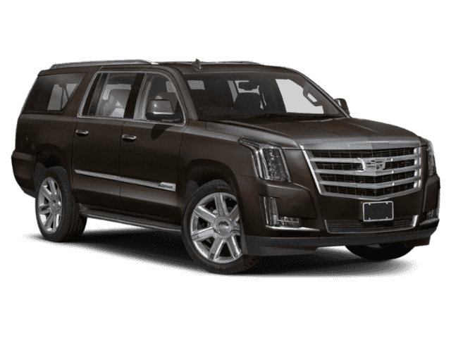 89 The 2020 Cadillac Escalade Premium Luxury Specs And Review