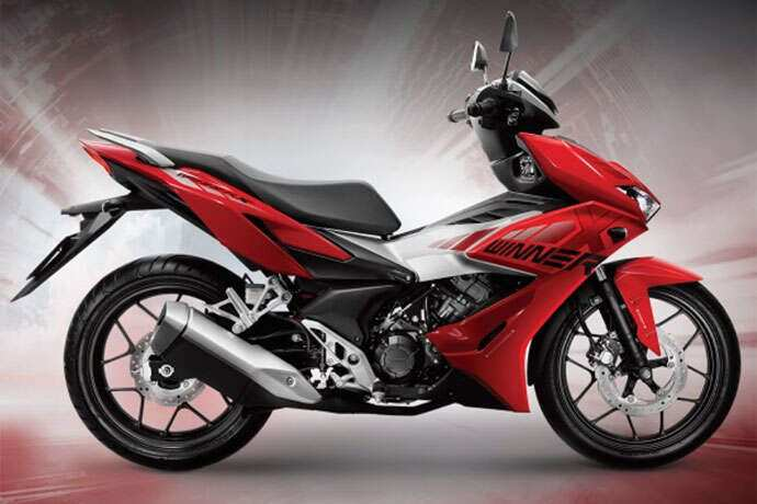 91 Best The Latest Honda 2019 New Release Review