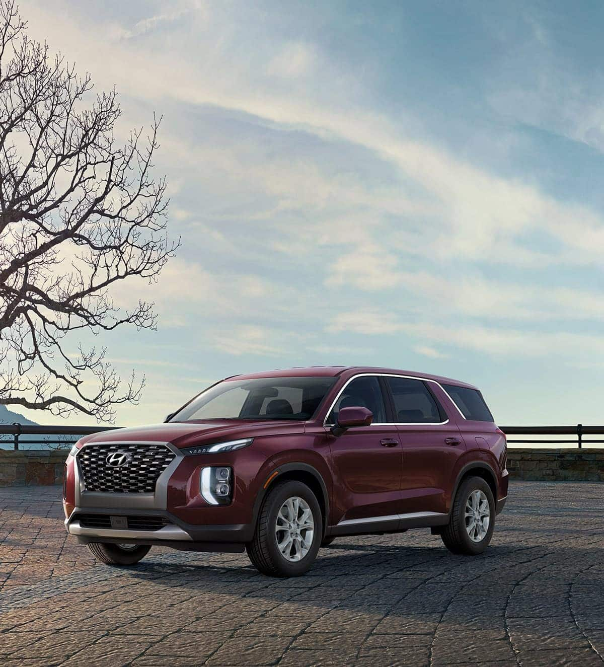 91 Best When Does The 2020 Hyundai Palisade Come Out Exterior