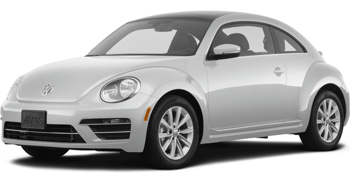 92 A Best Volkswagen Beetle 2019 Price Exterior And Interior Review First Drive