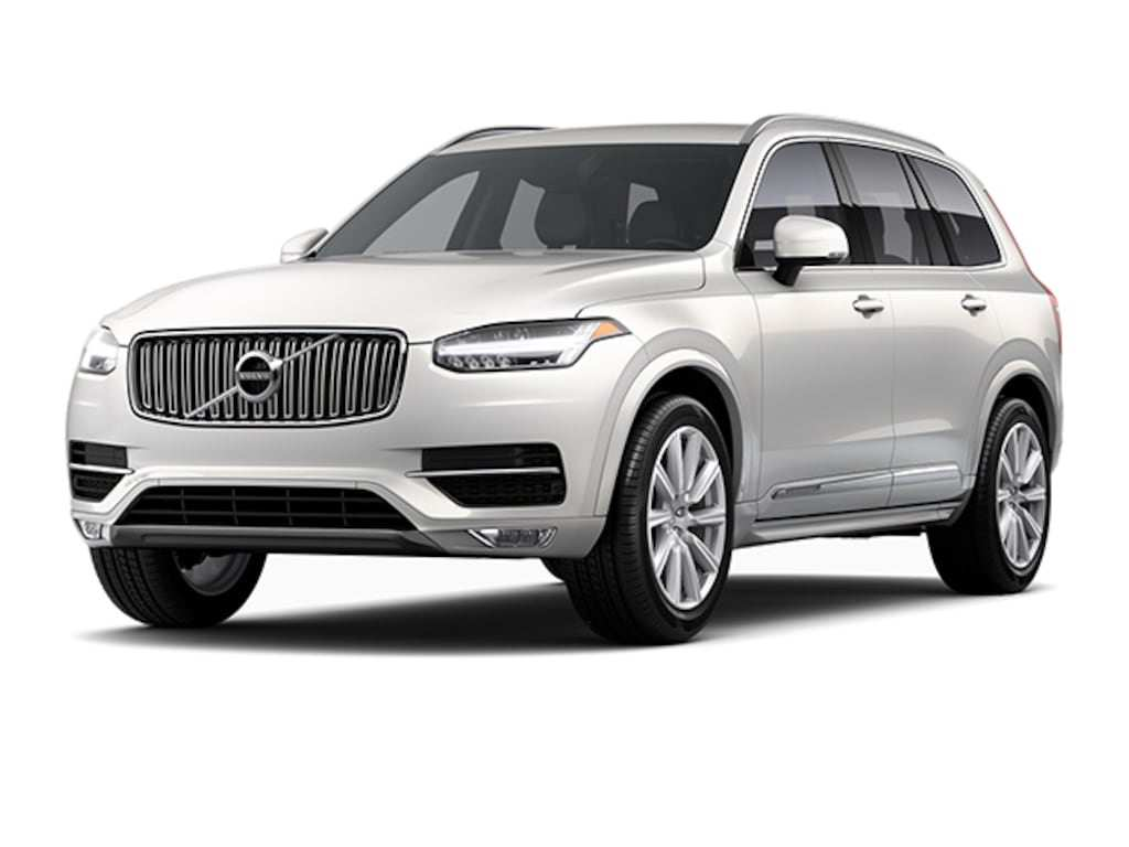 92 A New 2019 Volvo Xc40 Lease Spesification Reviews