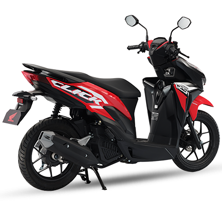 92 A The Honda Wave 2019 Review And Specs Interior