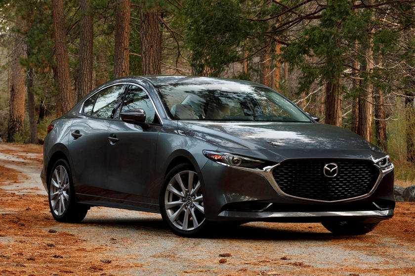 92 The Best Mazdas New Engine For 2019 Review Specs And Release Date New Model And Performance