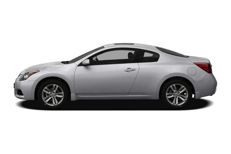 93 The 2010 Nissan Altima Coupe Price Design And Review