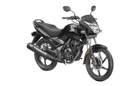 93 The Best The Latest Honda 2019 New Release New Review