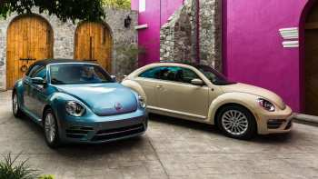 94 All New Best Volkswagen Beetle 2019 Price Exterior And Interior Review Price