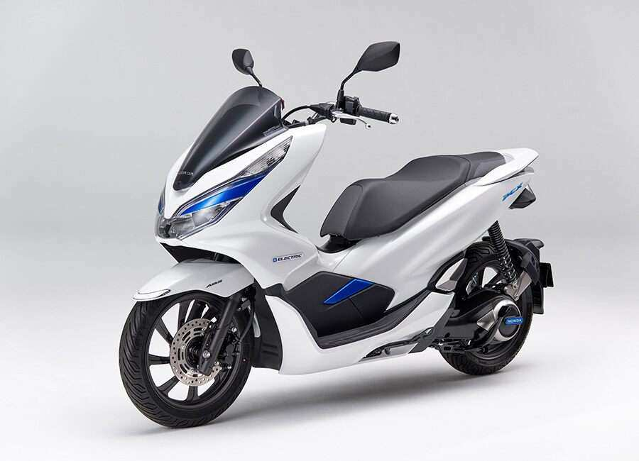 94 The Honda Motorcycles New Models 2020 Wallpaper