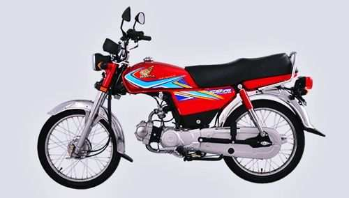 95 New Honda Motorcycles New Models 2020 Engine