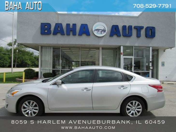 97 All New 2013 Nissan Altima Price Design And Review