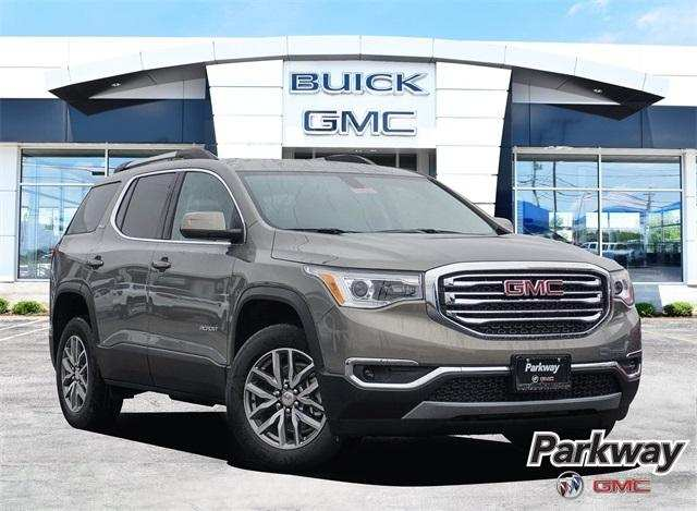 97 Best Gmc 2019 Acadia Price And Release Date Redesign