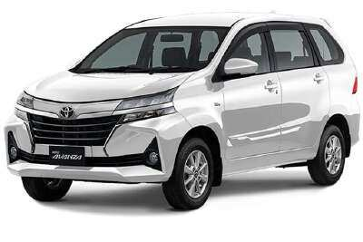 97 Best Toyota Avanza 2020 Philippines Redesign And Concept