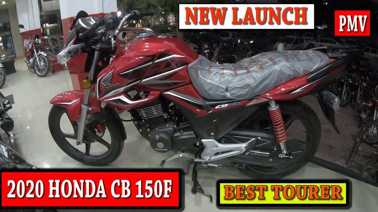 98 A Honda Motorcycles New Models 2020 Review And Release Date