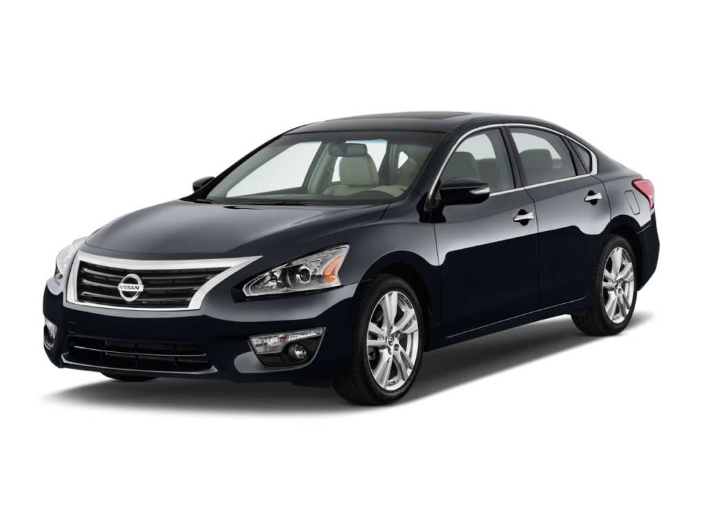 98 Best 2015 Nissan Altima 2 5 Pictures